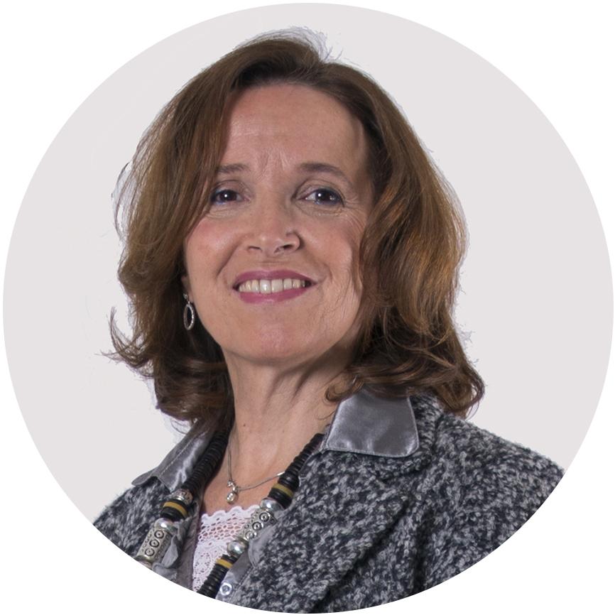 ALESANDRA MUZIO OK
