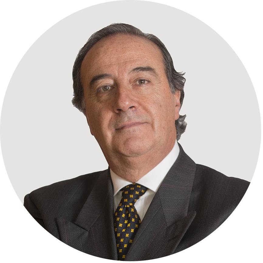 ALFREDO COMANDARI OK