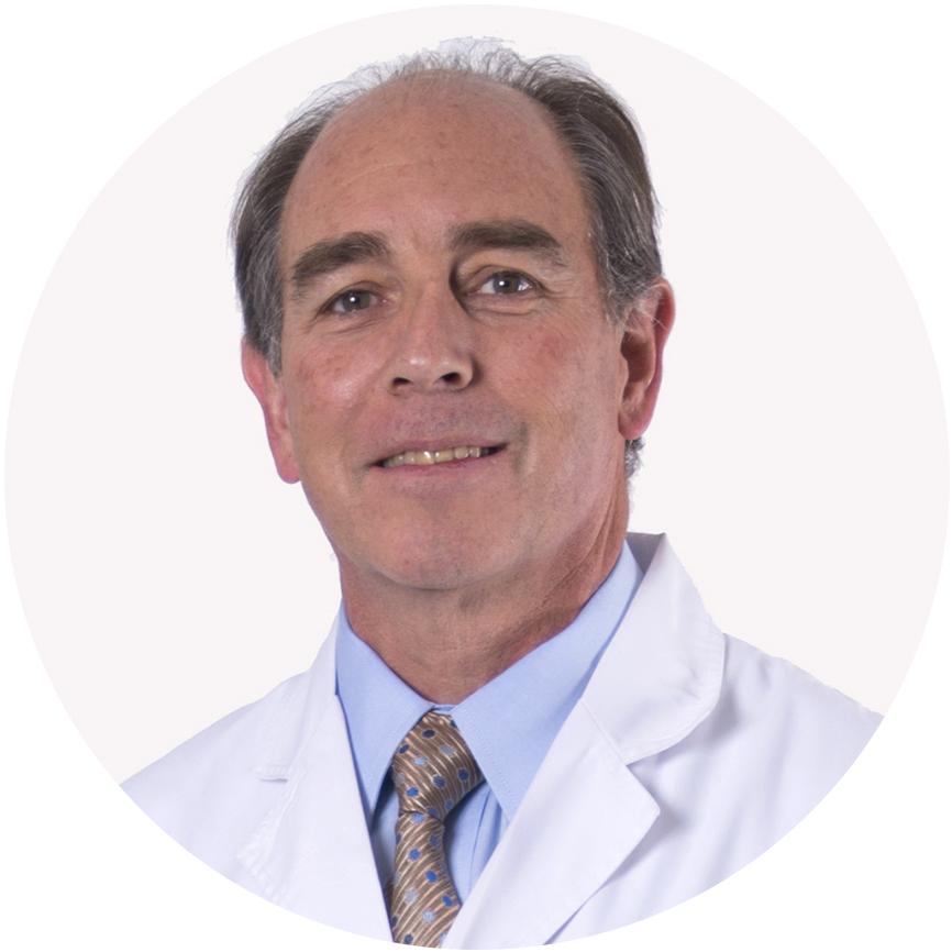 DR LUIS MARIN OK