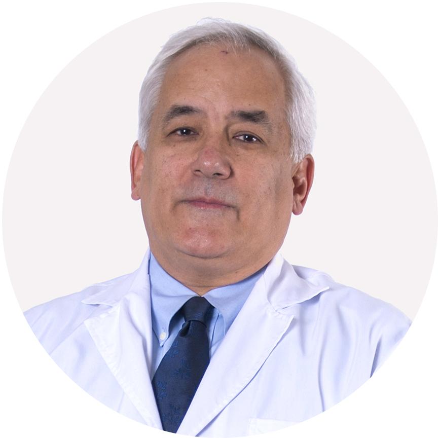 EDUARDO ZORRILLA OK