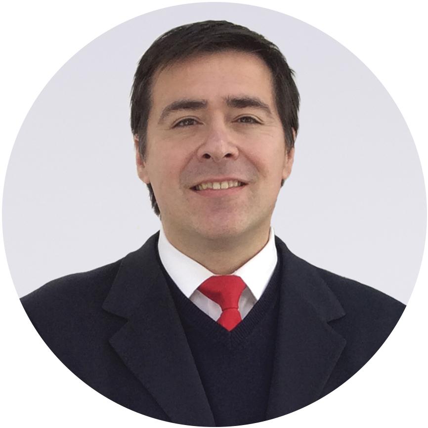 PATRICIO GALLARDO OKK